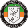 10 club andino esquel.png