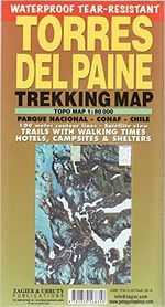 Torres del Paine Waterproof Trekking Map.jpg