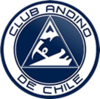 Club andino de chile.png
