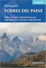 Trekking Torres del Paine Chile's Premier National Park and Argentina's Los Glaciares National Park.jpg