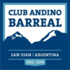 25 Club Andino Barreal.png