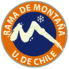 Rama montana universidad de chile.PNG