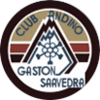 Club andino gaston saavedra.png