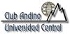 Club andino universidad central .png