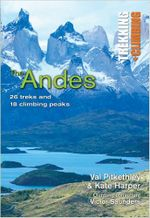 The Andes Trekking + Climbing.jpg